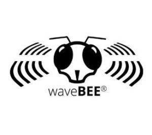 waveBEE® C2X product family  from NORDSYS